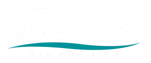 Balance Gym Boutique